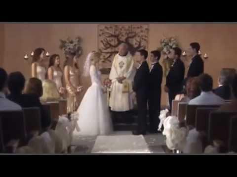 Ver vídeo - Marido vinga-se da noiva, que o traiu, no dia do casamento!